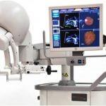akıllı prostat biyopsisi