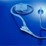 coretherm mikrodalga tedavisi